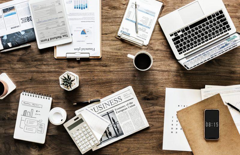 Informations pour les Entreprises
